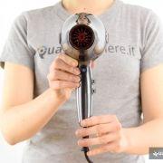 Imetec Salon Expert P5 3600