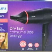 Philips BHD029/00 DryCare Essential