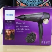 Philips BHD177/00 DryCare Advanced