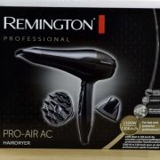 Remington AC5999