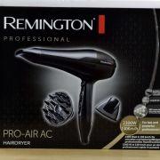 Remington AC5999