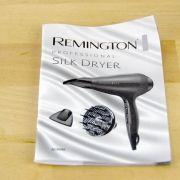 Remington AC9096