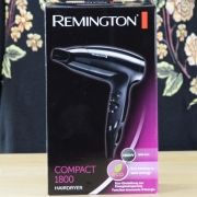 Remington D5000