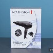 Remington Pro-air Light AC6120