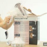 Rowenta CV7930 Silence AC