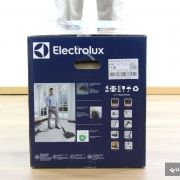 Electrolux Zuoquattro Ultraone