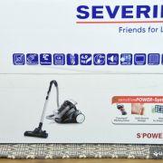 Severin MY 7114 S'Power
