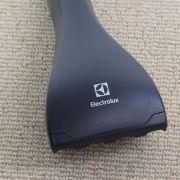 Electrolux ZUSAnima58 Ultrasilencer Zen