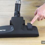 Imetec Eco Extreme Pro++ C2-200