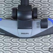 Philips FC9742/09