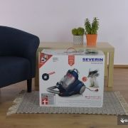 Severin MY7119