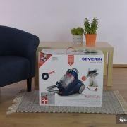 Severin MY7119
