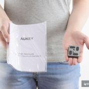 Aukey CP-T06
