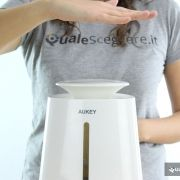 Aukey SC024