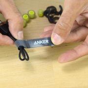 Anker SoundBuds Sport A3233