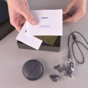 Aukey EP-T10