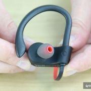 Mpow MPBH088AR Sport Wireless