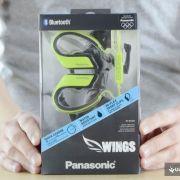 Panasonic RP-BTS30