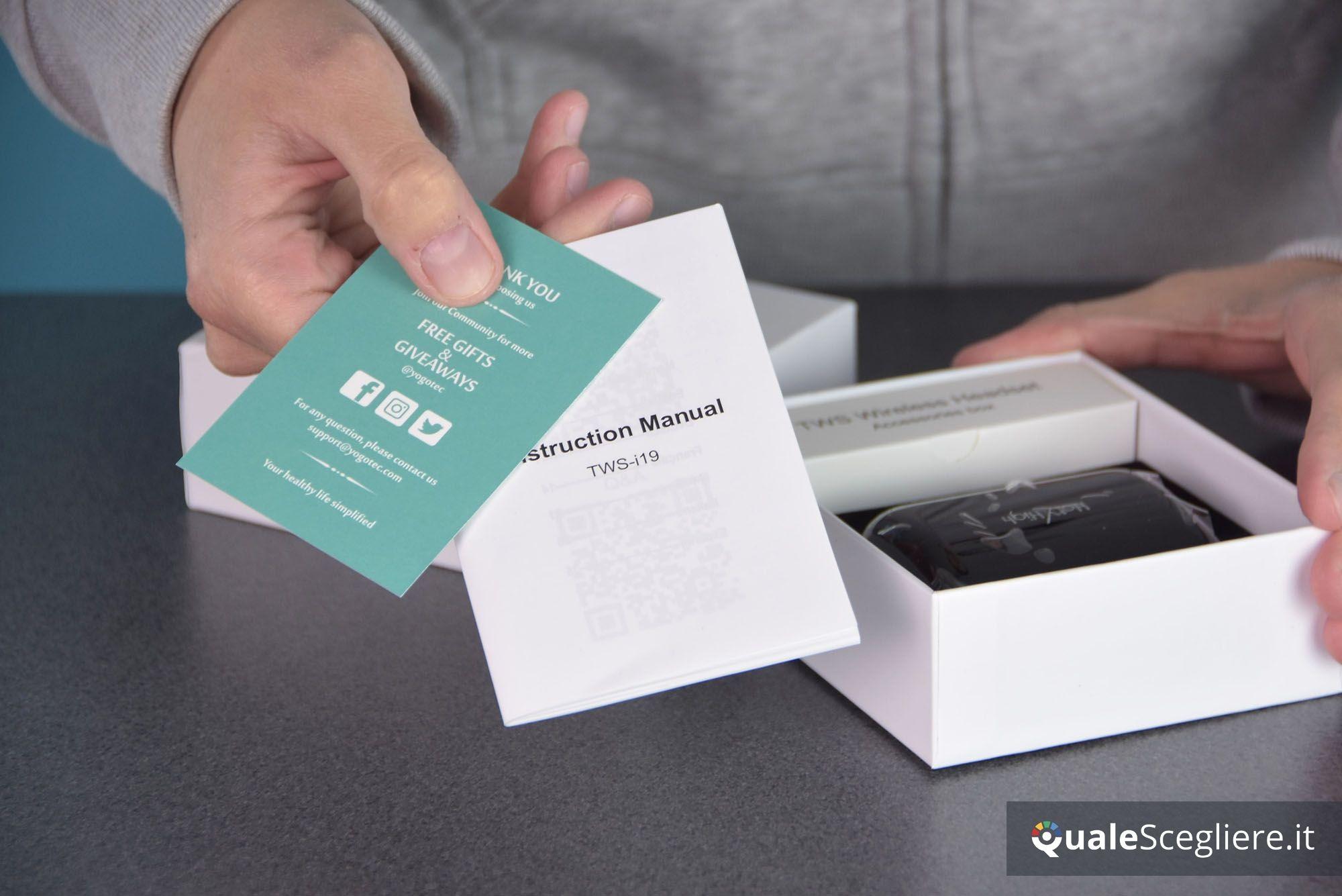 Siti di incontri gratuiti senza carta di credito necessaria
