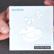 Soundcore Liberty 2
