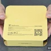 TaoTronics TT-BH16