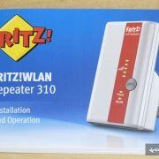 AVM Fritz!Wlan 310
