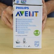 Philips Avent SCD580/00