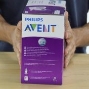 Philips Avent SCD620/01