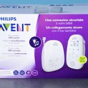 Philips Avents SCD713-00_01