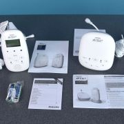 Philips Avents SCD713-00_07