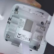 Philips Avent SCD713/00