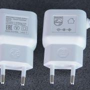 Philips Avents SCD713-00_39