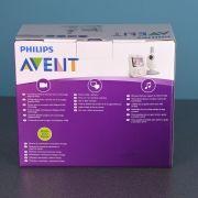 Philips Avent SCD833/01