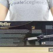 Babyliss C525E iPro 200