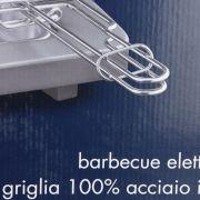 De Longhi GrigliaTutto BQ80 X_03