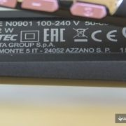 Imetec Bellissima B27 100 Creativity
