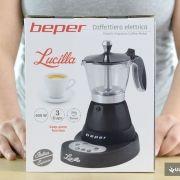 Beper BC.041N Lucilla