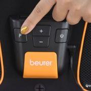 Beurer EM 37