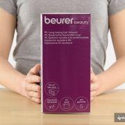 Beurer Velvet Skin Pro