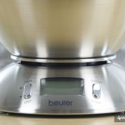Beurer KS 54