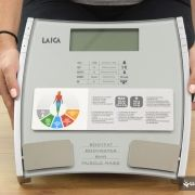 Laica PL8032