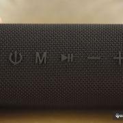 Bluetooth Aukey SK-M30