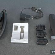 Philips BG5020/15