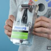 Philips Series 1000 BG105/10