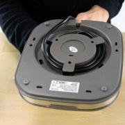 Electrolux EEWA7800