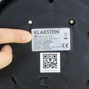 Klarstein 10009464 Aquavita