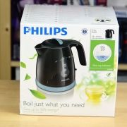 Philips HD4608/61