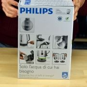 Philips HD4649/20