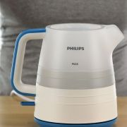 Philips HD9344/10 Daily Collection