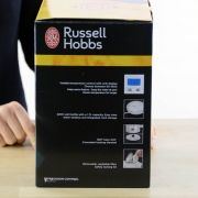 Russell Hobbs 21150-70